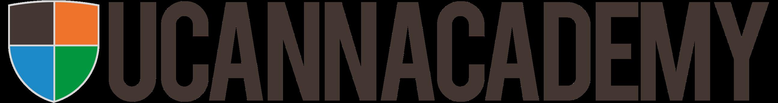 UCannAcademy